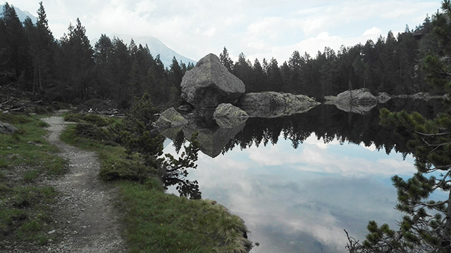 Lago-della-Serva