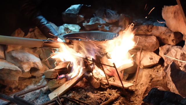fuoco-caldarroste