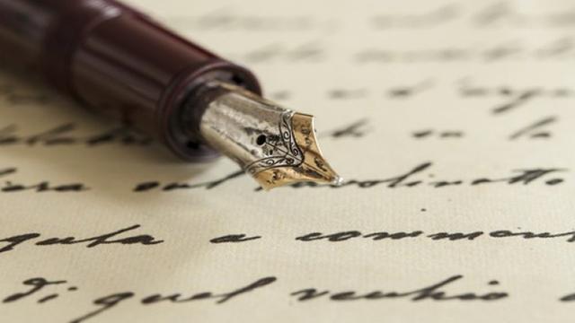 Poesia vs prosa