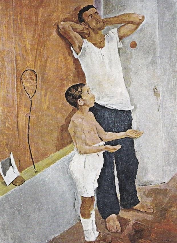 pirandello-fausto-padre-figlio