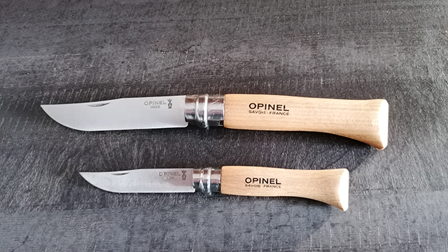 Opinel